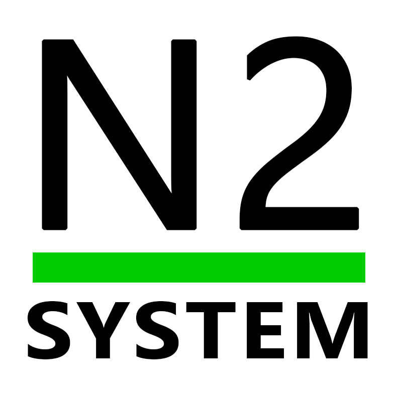 N2 Systems